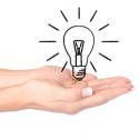 Отворена е процедурата за подкрепа на иновативни стартъпи